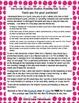 Virginia History February Review VS.6c, VS.7