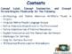 VA Studies Indians and Jamestown Flashcards study guide, exam prep 2017 2018