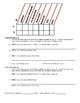 Virginia Math SOL 4.1a interactive notes (place value)