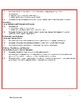 Virginia  Mathematic Standards Daily Math Review Back to S