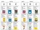 Virginia Readers Choice 2014-2015