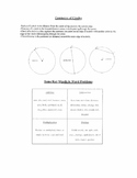 Virginia SOL 5th Grade Math Review Tip Sheet