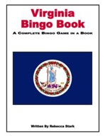 Virginia State Bingo Unit