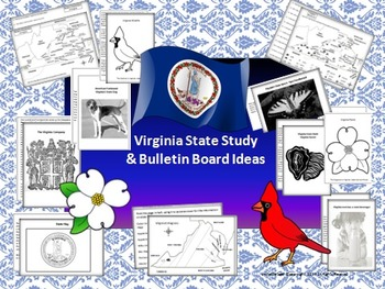 Virginia State Study