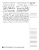 Virginia Statute for Religious Freedom (United States, 1777–1786)