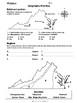 Virginia Studies VS.2b Blue Ridge Mountains Region Reading and Review