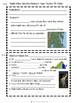 Virginia Studies Virginia Indians Interactive Notebook Notes VS.2d,e,f,g