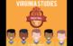Virginia Studies Basketball SOL Review