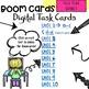 Virginia Studies Boomcards: FULL YEAR Bundle