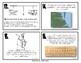 Virginia Studies Sequencing SCOOT / Task Cards