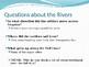 Virginia Studies VS.2c Important Water Features PPT