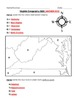 Virginia Studies: Virginia Geography Study Guide and Quiz