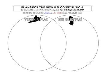 Virginia_New_Jersey_Venn_Diagram