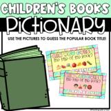 Virtual Class Game | Distance Learning | Google Meet