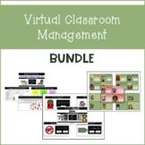 Virtual Classroom Management Bundle