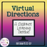 Virtual Directions