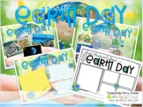 Virtual Field Trip: Earth Day