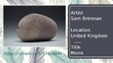 Virtual Field Trip: Sam Brennan Coil Pottery
