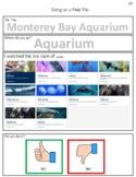 Virtual Field Trip _ ACTIVITY _ Monterey Bay Aquarium _ ESY