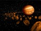Virtual Field Trip of our Solar System and BEYOND! UPDATED