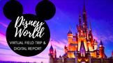 Virtual Field Trip to Disney Google Slides Drag and Drop o