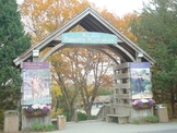 Virtual Field Trip to Plymouth Plantation (Wampanoag AND Pilgrim Villages)