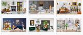 Virtual Library Slides