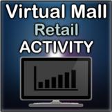 Virtual Mall Retail Activity