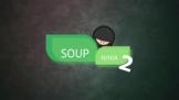 Virtual P.E. Game Video - Soup Ninja 2 - RSD Online