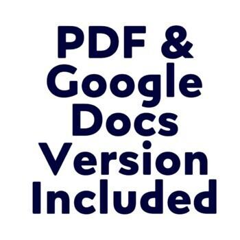 Virtual Pond Dip - A Webquest on Microscopic Protists and Animals (Google Doc)