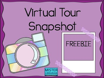 Virtual Tour Snapshot