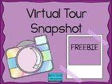 Virtual Tour Snapshot