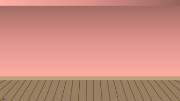 Virtual Wall And Floor Solids Backgrounds Virtual