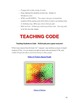Virtual  and Traditional Jigsaws in the Classroom - Workbook 1