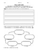Virus Structure & Lytic Cycle Worksheets