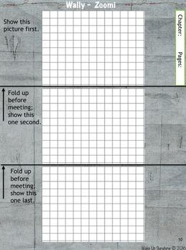 Visible Circles - Downsiders