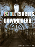 Visible Circles - Downsiders