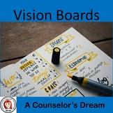 Vision Boards