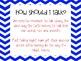$$DollarDeals$$ Visual Aid for Speech Fluency PowerPoint