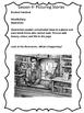 Visual Arts Grade 6- Unit 3 Stories