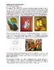 Visual Arts Grades 1 and 2 Curriculum
