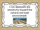 Visual Arts I Can Statements for Nova Scotia Grade 2- Grade 3 Curriculum