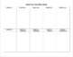 Visual & Auditory Writing Prompts: Set 1