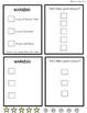 Visual Behavior Trackers - Lanyards, Data Forms, Desktop Reminders - Autism