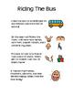 Visual Bus Rules
