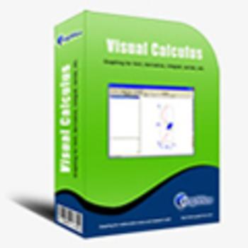 Visual Calculus