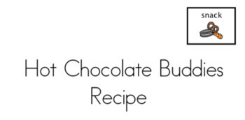 Visual Cooking Recipes- Breakfast, Snacks and Desserts