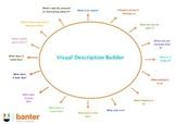 Visual Description Maker