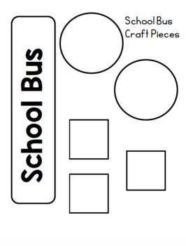 Visual Directions: Craft Edition Growing Bundle