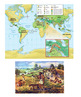 Visual Discovery- Beginnings of Civilization/Foundations of Civilization